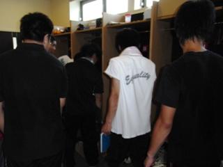 locker01.JPG